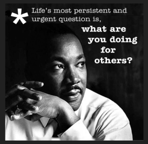 http://www.causecast.com/blog/bid/257455/Celebrating-Martin-Luther-King-Jr-A-Day-of-Community-Service