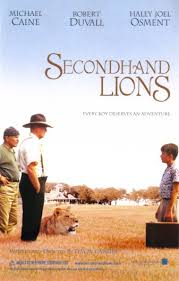 http://www.tumblr.com/tagged/secondhand-lions