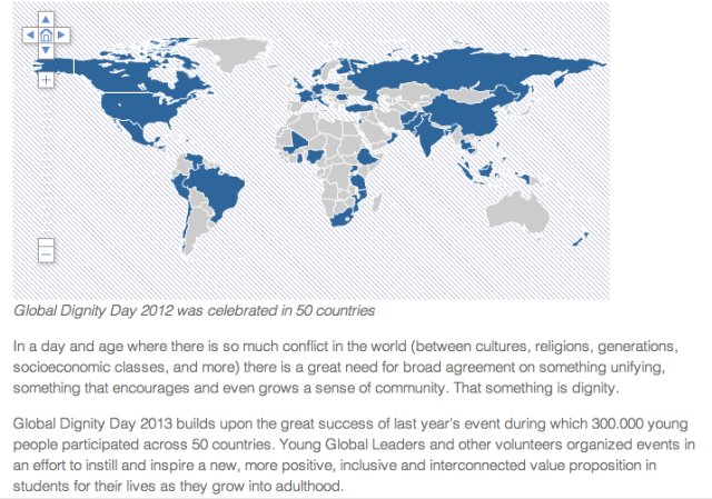 www.globaldignity.org