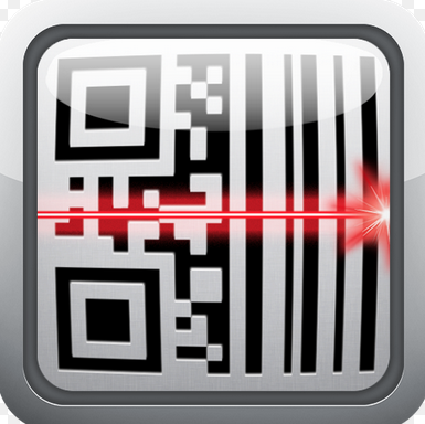 Download the scan app. Then use the scan app to access all the course outlines for the semester.