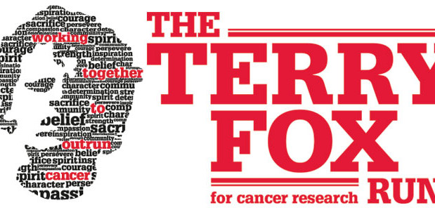 Terry passed away on June 28, 1981 at the age 22. The heroic Canadian was gone, but his legacy was just beginning. To date, over $650 million has been raised worldwide for cancer research in Terry's name through the annual Terry Fox Run, held across Canada and around the world. (Wiki)